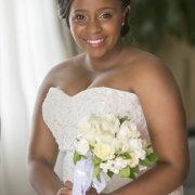 Precious Ndwalane 4