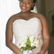 Precious Ndwalane 5