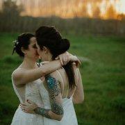 Heather&Jannae Charnock 22