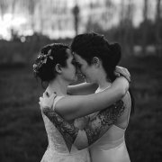 Heather&Jannae Charnock 8
