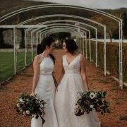 Heather&Jannae Charnock 25