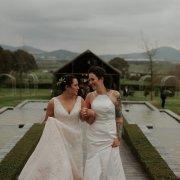 bride, wedding dresses