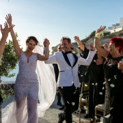 lace, suits, wedding dresses, wedding dresses