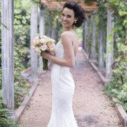 Zania Oosthuizen 23