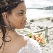 Alicia Williams 6