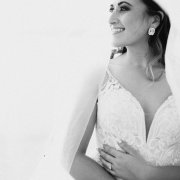 Melissa Swanepoel 48