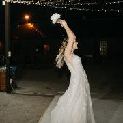 Melissa Swanepoel 24