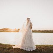 Melissa Swanepoel 47