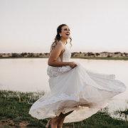 Melissa Swanepoel 43
