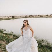 Melissa Swanepoel 42