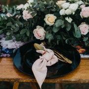 Melissa Swanepoel 84