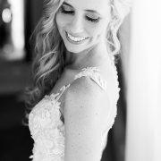 Jenna Walsh 0