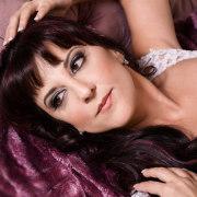 Annette Moss 4