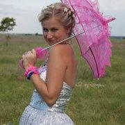 Nicolette Le Roux 2