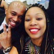 Lucia Nomthandazo Ngcobo 8