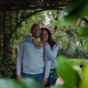 Lucia Nomthandazo Ngcobo 3