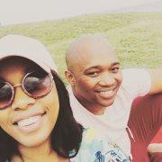 Lucia Nomthandazo Ngcobo 7