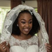 Lucia Nomthandazo Ngcobo 2