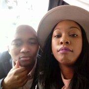 Lucia Nomthandazo Ngcobo 5