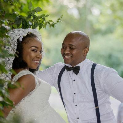 Lucia Nomthandazo Ngcobo
