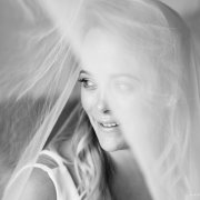 Ashley Page 12