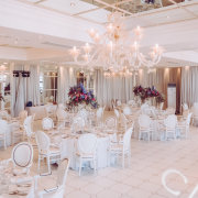 wedding decor, wedding furniture