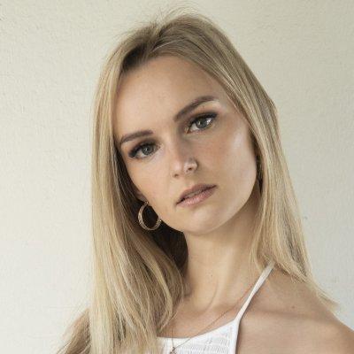 Rebekah Frylinck