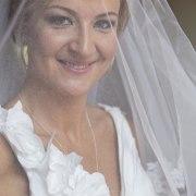 Lucinda Jansen 5