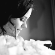 Dina Smit 6