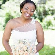 Vusiwe Njozela 29
