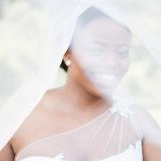 Vusiwe Njozela 14