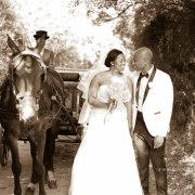 Vusiwe Njozela 10