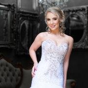 beaded, wedding dresses, wedding dresses