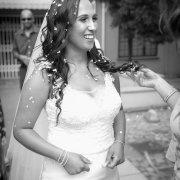Carlyn Hannie 23
