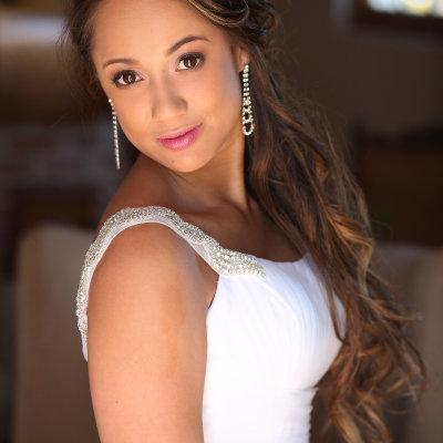 Nicole Perrins