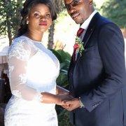 Qiniso Mbokazi 1