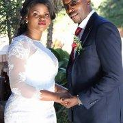 Qiniso Mbokazi 7
