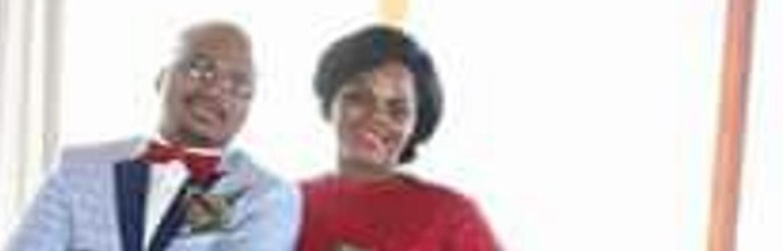 Qiniso Mbokazi