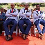Qiniso Mbokazi 4