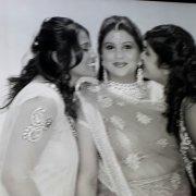 Yuthika Mughoo 4