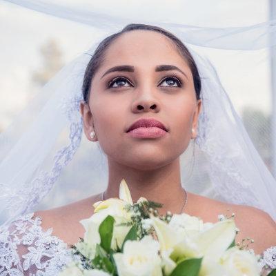 Samantha Jagwa