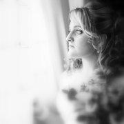 Maryna Smit 26