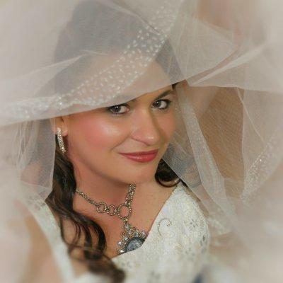 Jacqueline De Ridder