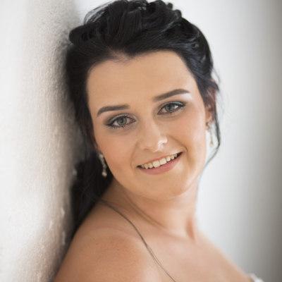 Carlize Venter