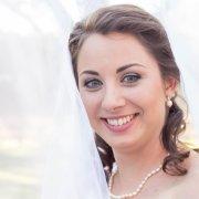 Tania Myburgh 1