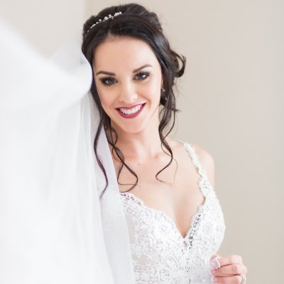 Erika Bondesio