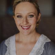 Lise Rademeyer 1