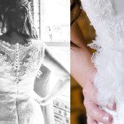 bride, weddingdress, bellasu\
