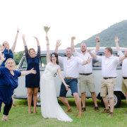 boshoff skoffel, bridal, mini, volks, friends & family