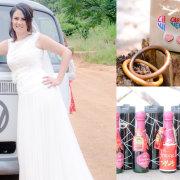 bride, leather, wood, liefdewen, champag